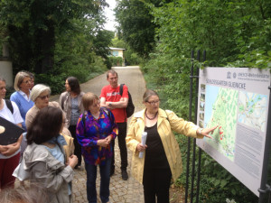 Anfang_Fuehrung_Glienicke